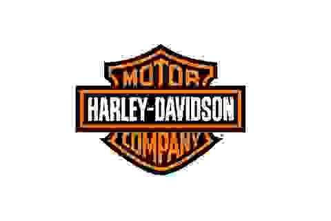 Bảng giá Harley-Davidson tháng 5/2020