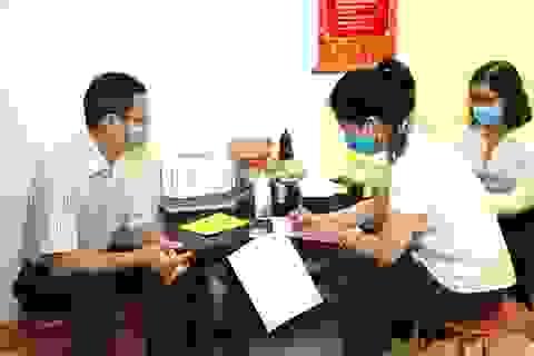 Nóng: 3 cách đăng ký nhận lương hưu, trợ cấp BHXH tháng 4, 5 tại nhà