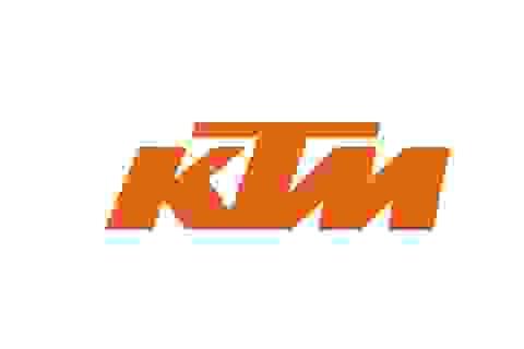 Bảng giá KTM tháng 5/2020