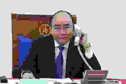 Thủ tướng Australia cam kết tạo điều kiện thuận lợi cho du học sinh Việt