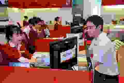 HDBank dành 5.000 tỷ đồng cho Gói Swift SME, lãi suất chỉ từ 6,5%