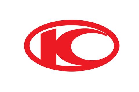 Bảng giá Kymco tháng 5/2020