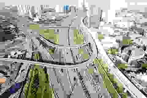 Thành phố phía Đông thuộc TP Hồ Chí Minh: Thành tựu kỳ vọng và đòi hỏi song hành