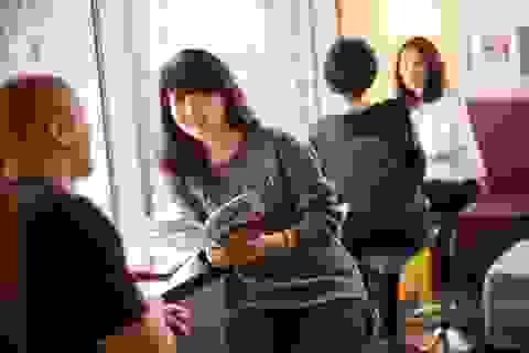 Góc chia sẻ kỹ năng đạt điểm cao khi thi IELTS: Kỹ năng Nói