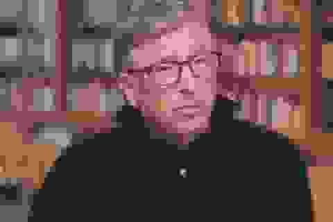 Bill Gates vừa đưa ra cảnh báo đáng sợ về đại dịch như Covid-19