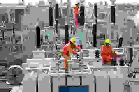 Thống nhất chủ trương giảm giá điện vì dịch Covid-19