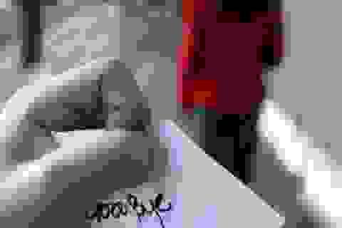 """6 lý do khiến chia tay chỉ là """"chuyện nhỏ"""", những người đang suy sụp tinh thần vì đổ vỡ cũng sẽ vui vẻ trở lại"""