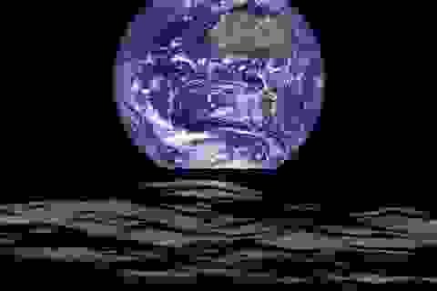 Nguồn gốc từ trường Trái Đất – Chìa khóa của sự sống