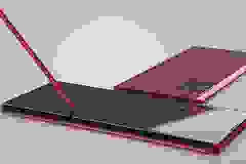 Galaxy Note20 và Fold 2 sẽ ra mắt sớm, iPhone 12 có thể sẽ bị trễ hẹn