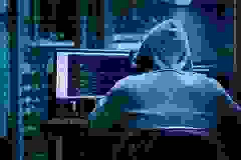 Trớ trêu chuyện diễn đàn hacker nổi tiếng bị ... hack tới 2 lần