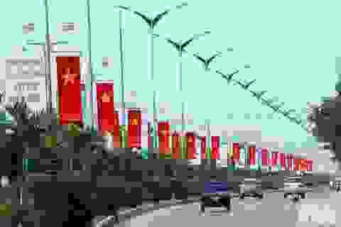 Ninh Thuận dừng các hoạt động chào mừng ngày giải phóng