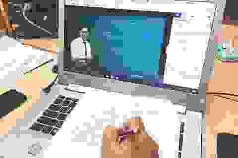 """Ngán ngẩm những """"chiêu trò"""" của học sinh Việt để phá hoại lớp học online"""