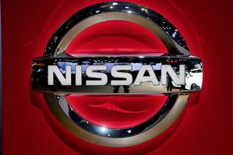 Khó chồng khó, Nissan giảm hẳn 1 triệu xe trong mục tiêu doanh số