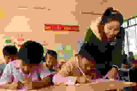 Quảng Ngãi: Thay đổi khung thời gian năm học 2019 - 2020
