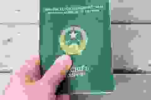 Bộ Tư pháp hướng dẫn thực hiện quy định mới nhất về Luật quốc tịch