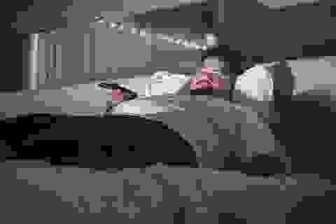 Bệnh béo phì đối với người nhiễm coronavirus còn nguy hiểm hơn ung thư