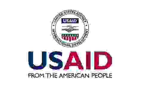 Việt Nam - Hoa Kỳ ký thỏa thuận 42 triệu USD tăng năng lực cạnh tranh
