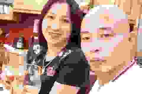"""Điều động công tác Chủ tịch huyện có vợ liên quan đến vụ án """"Đường Nhuệ"""""""