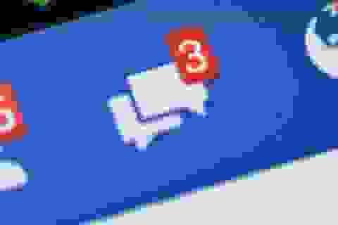 Hướng dẫn đọc tin nhắn trên Facebook Messenger mà người gửi không hay biết