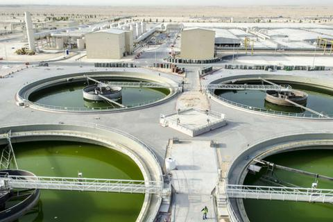 SARS-CoV-2 được phát hiện có chỉ số cao trong hệ thống nước thải đô thị Mỹ