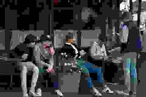 Thụy Điển: Quốc gia duy nhất không cách ly trong đại dịch covid-19