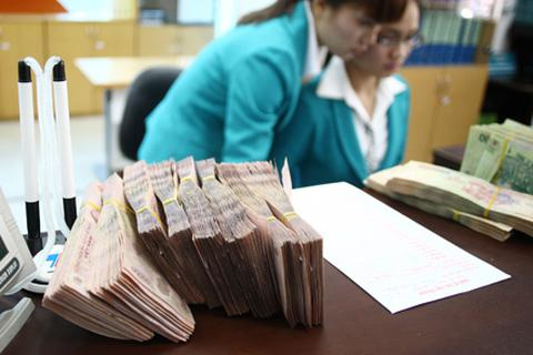 Gói tín dụng hỗ trợ khách hàng mùa dịch Covid-19 lên tới 600.000 tỷ đồng