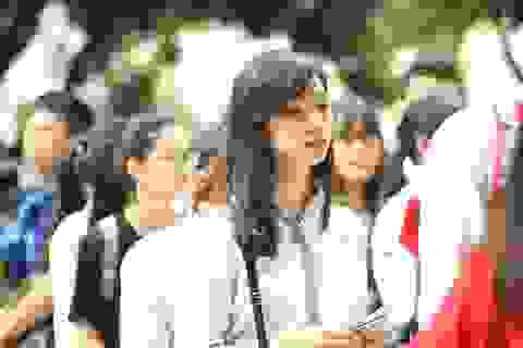 Covid-19: ĐH Quốc gia Hà Nội sẽ tổ chức kỳ thi riêng và xét tuyển học bạ