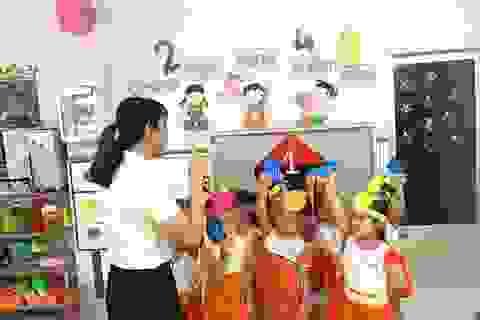 Đà Nẵng: Hơn 90% cơ sở mầm non tư thục cho giáo viên nghỉ không lương