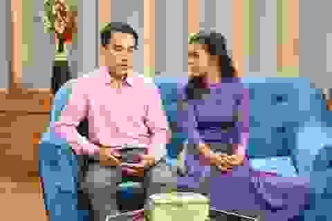 Nghẹn lòng trước tâm sự của người phụ nữ nhiễm HIV muốn cưới vợ cho chồng