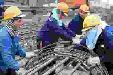 Lao động chưa đủ điều kiện nhận trợ cấp thất nghiệp có được hỗ trợ?