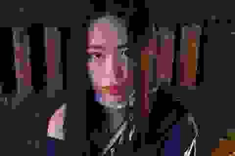 """Hà Nội: Cô gái trẻ thuê ô tô để """"ship"""" ma túy"""