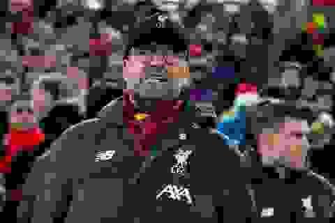 """Klopp cần những gì để """"nâng cấp"""" Liverpool trong mùa Hè?"""
