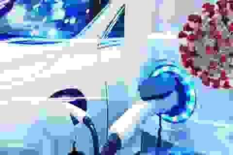 Đại dịch Covid-19 ảnh hưởng thế nào tới ngành công nghiệp xe chạy điện?