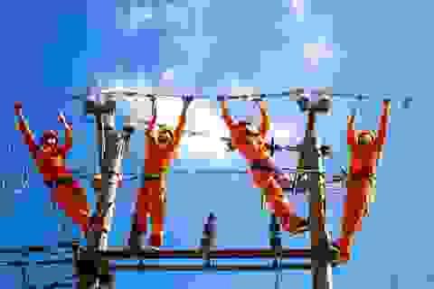 """Triệu dân """"nín thở"""" chờ chính sách mới về giá điện, giá xăng"""