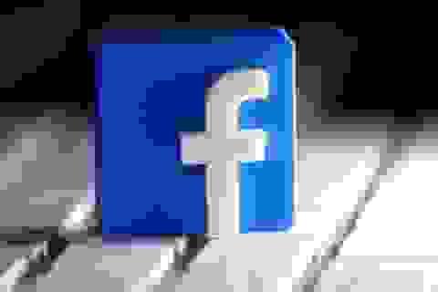 Facebook thêm biểu tượng cảm xúc mới để bày tỏ sự quan tâm giữa mùa dịch