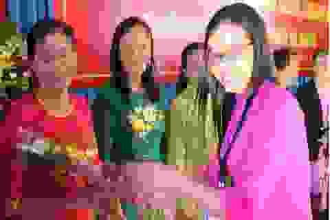 Nghi án nữ hiệu phó trường Cao đẳng sư phạm Hà Giang bị sát hại