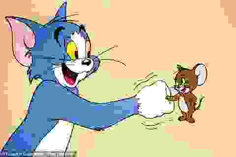"""Đạo diễn của """"Tom & Jerry"""" và """"Thủy thủ Popeye"""" qua đời ở tuổi 95"""