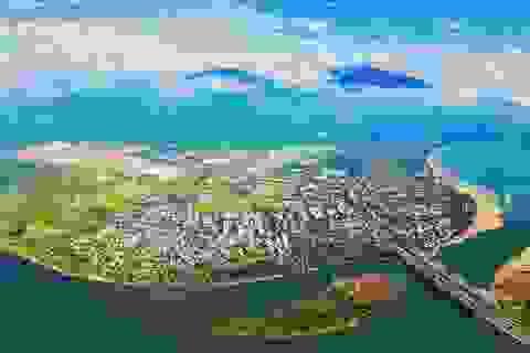 Bất động sản Đà Nẵng được kỳ vọng sôi động trở lại nhờ loạt yếu tố