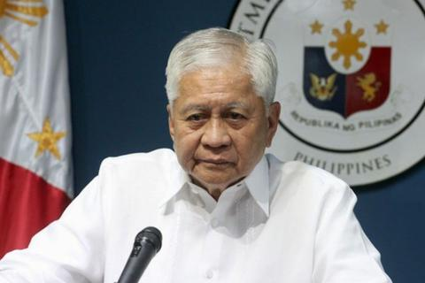 Cựu Ngoại trưởng Philippines, chuyên gia Australia chỉ trích Trung Quốc