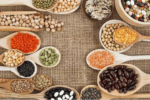 Điểm tên những loại thực phẩm phòng chống ung thư