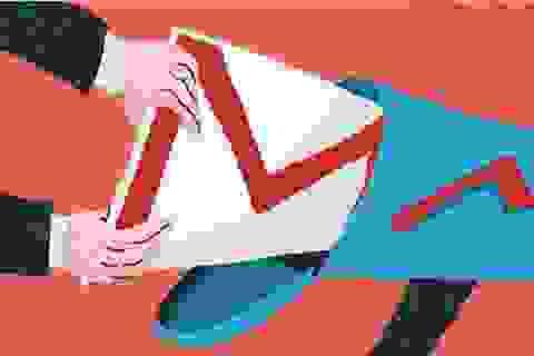3 bài học quản trị từ email CEO Microsoft, Starbucks, Amazon gửi nhân viên