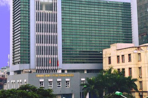 Bộ Công an sẽ làm rõ dấu hiệu vi phạm ở Trung tâm Kiểm soát bệnh tật Hà Nội