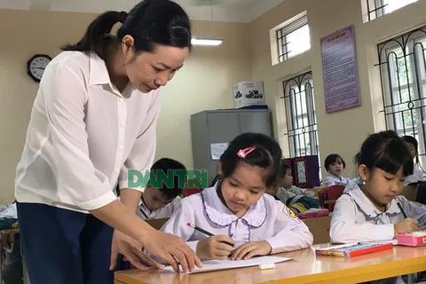 Bộ GD&ĐT công bố dự thảo thay đổi quyền lựa chọn sách giáo khoa mới