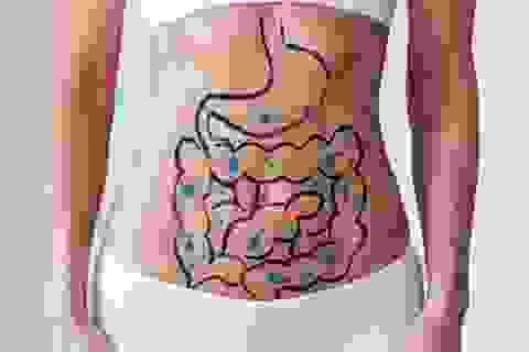 Cách ăn uống ảnh hưởng đến mức độ của một dạng ung thư chết người?