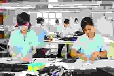 Thanh Hoá: Công bố 2 kịch bản lao động thất nghiệp vì dịch Covid-19