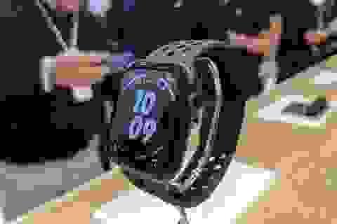 Apple Watch series 5 tân trang xuất hiện với giá rẻ hơn 100 USD