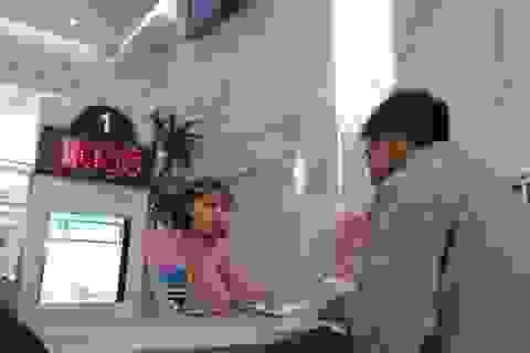 TPHCM đề nghị tăng biên chế công chức cho thành phố