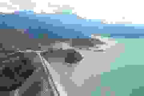 Phương án vận hành điều tiết nước hồ Cửa Đạt