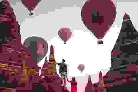 Những trải nghiệm thú vị nhất nên thử ở Đông Nam Á (P1)