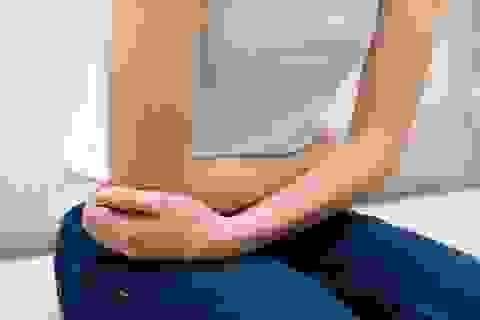 Điều trị táo bón kéo dài cho bệnh nhân ung thư